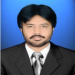 Dr. Muhammad Tariq Bhatti
