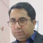 Dr. Rehman Gul Gilal