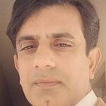 Prof. Dr. Hassan Jawad Soomro