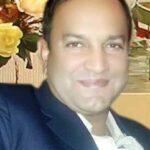 Dr. Deedar Ali Jamro