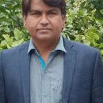 Dr. Inayatullah Soomro