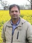 Dr. Muzafar Hussain Sirohi
