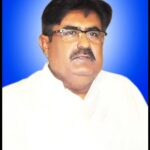 Dr. Maqsood Zia Ahmed Shah