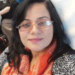 Dr. Tahira Jatt